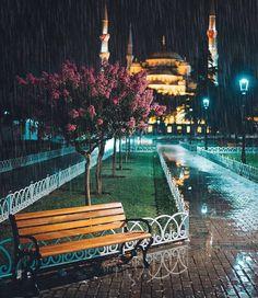 #Shoutout #photooftheday #photography #istanbul #naturalbeauty #Life #photo #picture #snapshot  #art #beautiful #instagood #picoftheday #color #all_shots #nature #beautiful #destinations #art  #exposure #dark #night #moonlight #mood #composition #focus #capture #moment #follow #vianinja @Ilkinkaracan