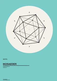 :: IdN Creators - Exergian ::, via graphic design layout, identity systems and great type lock-ups - cold, geometric, simplistic Graphic Design Layouts, Graphic Design Typography, Graphic Design Illustration, Graphic Design Inspiration, Layout Design, Branding Design, Layout Inspiration, Geometric Poster, Geometric Art