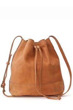 72 Best Leather stuff images  df4bb586d453b