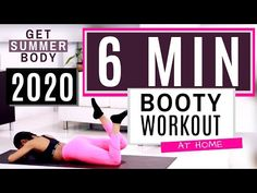 The thinner I get, the more I've started thinking about some of the (elderly) . Back Of Thigh Workout, Leg And Glute Workout, Buttocks Workout, Bikini Body Guide, Fitness Tips For Women, At Home Workouts, Butt Workouts, Glute Bridge, Body Challenge