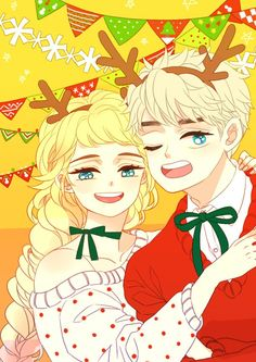 Jack Frost Und Elsa, Jake Frost, Jack And Elsa, Disney Cartoon Characters, Disney And Dreamworks, Disney Pixar, Frozen Love, Elsa Frozen, Jelsa