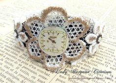 28 bracelet-bracelet-manchette-filigrane-dentelle