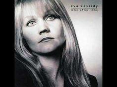 Eva Cassidy _ Easy Street Dream