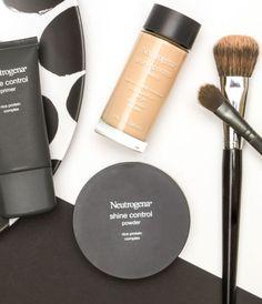 Best Makeup Primer for Oily Skin -