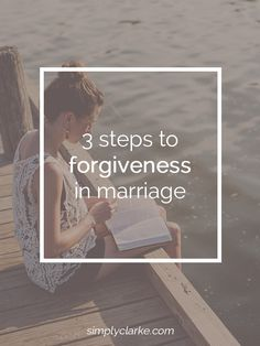 Coping with marriage problems divorce,local couples therapy ways to help a marriage,will god save my marriage how to have a great marriage.