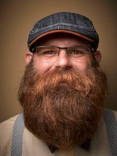 VineScope - 15 Of The Most Epic Looks From The National Beard and Moustache… Beards And Mustaches, Moustaches, Epic Beard, Beard No Mustache, Great Beards, Awesome Beards, Best Beard Styles, Hair