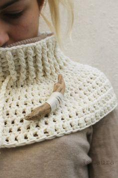 8 Fantastiche Immagini Su Mantella Alluncinetto Crochet Poncho