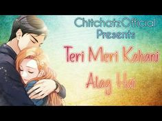 H.S Romantic Songs Video, Mehndi Design Photos, Song Status, Cover Songs, Video New, Download Video, Be Yourself Quotes, My Music, Love Story