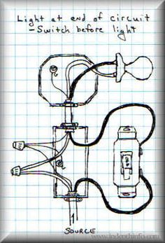 wiring multiple outlets together diagram 3 way switch diagram multiple lights between switches wiring multiple outlets with pigtails