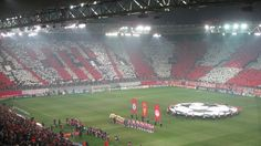 Image_Olympiacos_Chelsea_CL0708_2.jpg (2048×1152)