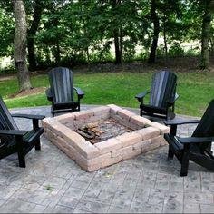 Backyard and garden furniture design ideas. Contact Backyard Mamma for more information (844) 368-4769 backyardmamma@gmail.com