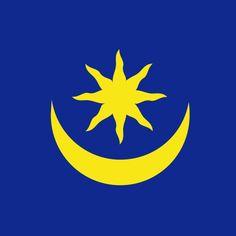Эмблема Исаака Комнина