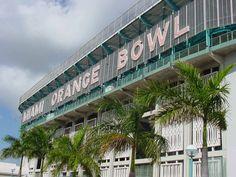 Miami orange bowl | Miami-Orange-Bowl.jpg