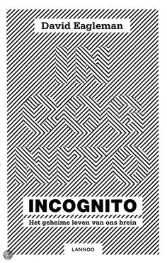 29 best psycho babble images book covers books to read libros Resume Tips incognito by david eagleman graphic design illustration david typo