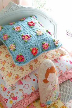 "the inspiration... go to ""rose hip"" blog site, really nice crochet etc"