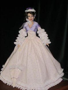 Elizabeth Taylor in 'Raintree County'