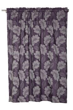 Gardinhøyde m/rynkebånd for oppheng Curtains, Shower, Bathroom, Prints, Rain Shower Heads, Washroom, Blinds, Full Bath, Showers