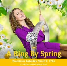 A Ring By Spring (2014) | Movies Festival | Watch Movies Online Free!