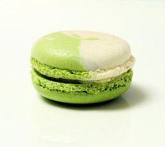 Recette macarons | Macarons originaux | Macarons créatifs