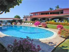 mansions houses in Los Anglas - Google Search