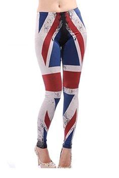 American Handmade Women's British Flag Leggings Premium C... https://www.amazon.com/dp/B01M0VSR86/ref=cm_sw_r_pi_dp_x_31FtybF23HMBK