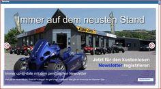 Jochum Motors: Neue Internet-Präsenz - http://www.atv-quad-magazin.com/aktuell/jochum-motors-neue-internet-prasenz/