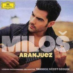 http://www.music-bazaar.com/classical-music/album/851412/Milos-Karadaglic-Aranjuez/?spartn=NP233613S864W77EC1&mbspb=108 Collection - Milos Karadaglic - Aranjuez (2014) [Classical] #Collection #Classical