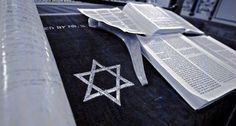 It has been said that Jews are the canaries in the coal mine of a liberal society: when they are under threat, it is a warning sign. Watch how a society treats Jews and you'll have an indicator of its degree of openness and respect for liberty.