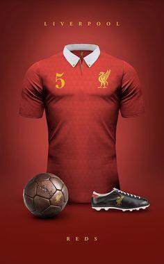 51 meilleures images du tableau Football 2212c80e9e1c2