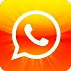 Las 61 Mejores Imágenes De Whatsapp Messenger Descargar