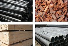Corkco is Leading Company in field of construction material.Here you get all related material of construction at affordable price.You can search all material in our site or you can Call us at for details. Building Construction Materials, Stucco Walls, Wall Finishes, Firewood, Canning, Architecture, Integrity, Search, Choices