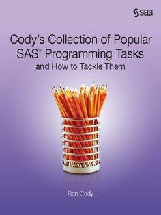 Sas Base Programming Ebook