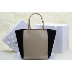 celine bags online review - celine on Pinterest | Rouge, Minis and Crocodile