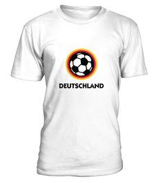 # Football coat of arms of Germany .  Get this BEST-SELLING T-ShirtGuaranteed safe and secure payment with:Best quality on the market, great selection of colors and styles!Football coat of arms of Germany(Flag, Tournament, Sports, Soccer, World Cup, jersey, team, Germany, Bundesliga, Munich)