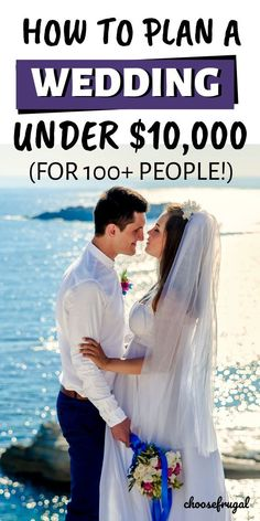 Planning a beautiful cheap wedding on a budget is difficult. This article is the complete guide on how to have a classy wedding on a budget that looks expensive. It's based on how I planned my own wedding under 10k for 125 people. You will read about wedding tips, finding cheap wedding decorations for reception, ways to save money on weddings, and other cheap wedding ideas! #weddingtips #budgetwedding #weddingideas Wedding Reception On A Budget, On Your Wedding Day, Wedding Tips, Wedding Venues, Wedding Planning, Cheap Wedding Decorations, Wedding Expenses, Diy Wedding Projects, Fake Flowers