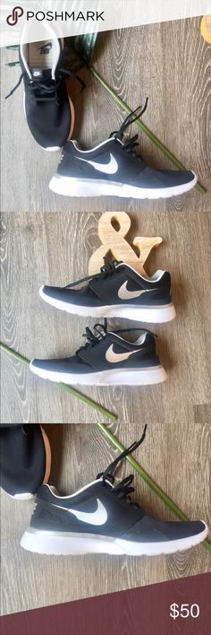 best service 62647 36e5d Women s Nike Kaishi Sneakers 9.5 Gently worn condition Nike Sneakers Size  9.5 Super trendy for Athleisure