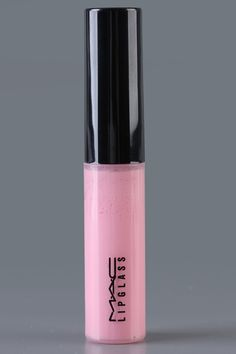 MAC Lip Glass Brillant In Pink Fade - Beyond the Rack