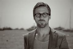jeez, you're even better in glasses