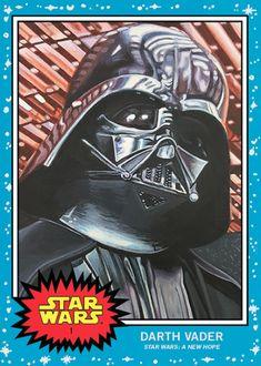 "STAR WARS 6/"" BLACK SERIES The Last Jedi # 58 REY ISLAND JOURNEY CASE FRESH NM"