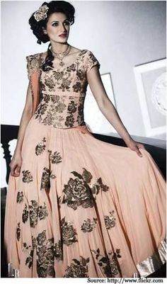 collection-by-Shilpa-Reddy-shilpa-reddy-Indian-fashion-designer