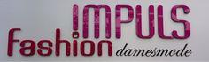 Impuls Fashion