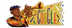Hugh Masekela's 80th Birthday Jazz Artists, Jazz Musicians, Marvin Gaye, Paul Simon, Miles Davis, Stevie Wonder, Louis Armstrong, World Music, Jimi Hendrix