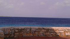 Herrenmode Shorts & Bermudas Sanft Mens Lonsdale Swim Shorts Swimming Beach Summer Black White Size L Large Trunks