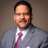 #MERRILLVILLE IN #BLACKBIZ OWNER: @trentamccain is now a member of Black Folk Hot Spots Online #BlackBusiness Community... SHARE TO #SUPPORTBLACKBIZ!  After formerly working for the late Johnnie L. Cochran, Jr., I founded McCain Law Offices in 2005. My office concentrates its practice on personal injury (car accidents, wrongful death) and civil rights cases (police brutality/misconduct, employment discrimination).