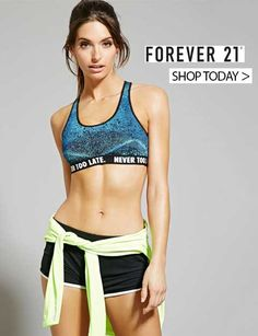 Yoga Pants | Yoga Clothing | Workout Clothes | Athletic Apparel | Running Clothing | Sport Bras | Leggings | Yoga Capri | Yoga Tops