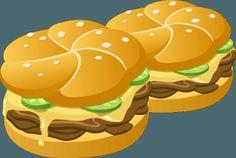 hamburgers-575655_1280 Kopie