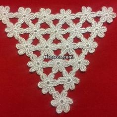 One-stop-knitted-silvery-cicekli-release - Knitting a love Crochet Stitches Patterns, Crochet Motif, Crochet Shawl, Crochet Lace, Stitch Patterns, Butterfly Stitches, Crochet Butterfly, Crochet Flowers, Beaded Banners