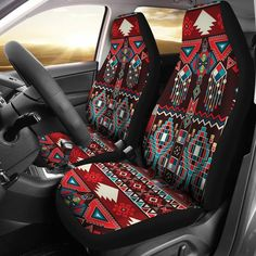 Quantity: 2 Car Seat Covers Made with Polyester Micro Fiber and so much love ? Chair Photography, Photography Camera, Future Trucks, Future Car, Cute Car Accessories, Vehicle Accessories, Car Seat Cover Sets, Jeep Seat Covers, Ford