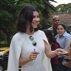 Marina and the Diamonds. Marina Diamandis