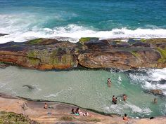 2-Praia doSecreto
